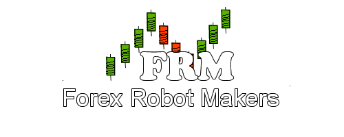 Forex Robot Makers